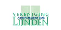 Vereniging Airport Business Park Lijnden