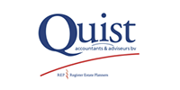 Quist Accountants en Adviseurs BV