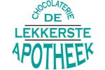 Chocolaterie De Lekkerste Apotheek