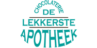 Chocolaterie De Lekkerste Apotheek