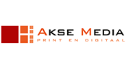 Akse Media