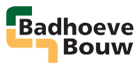 Badhoeve Bouw