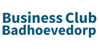 Business Club Badhoevedorp