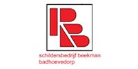 Schildersbedrijf Beekman