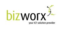 BizworkX