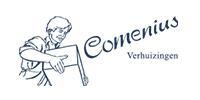 Comenius Verhuizingen