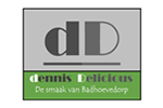 Dennis Delicious