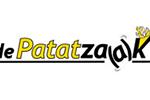 De Patatzaak