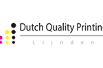 Dutch Quality Printing