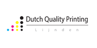 Dutch Quality Printing