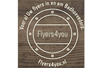 Flyers4you
