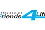 Friends4Life