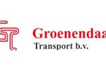 Groenendaal Transport