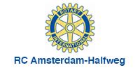 RC Amsterdam-Halfweg