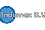 Indumex B.V.
