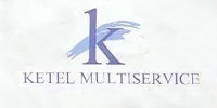 Ketel Multiservice