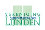 Vereniging Airport Business Park Lijnden