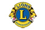 Lions Badhoevedorp