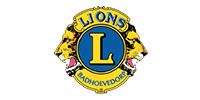 Lions Badhoevedorp