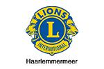 Lions Haarlemmermeer
