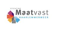 Stichting Maatvast