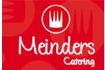 Meinders Catering