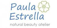 Paula Estrella