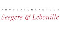 Seegers & Lebouille Advocaten