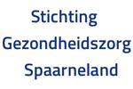 Stichting Gezondheidszorg Spaarneland