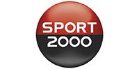 SPORT 2000 HAVERHALS