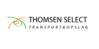 Thomsen Select