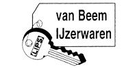 Van Beem IJzerwaren B.V.