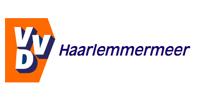 VVD Haarlemmermeer