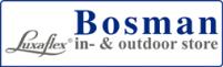 BOSMAN LUXAFLEX STORE