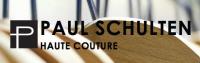Paul Schulten