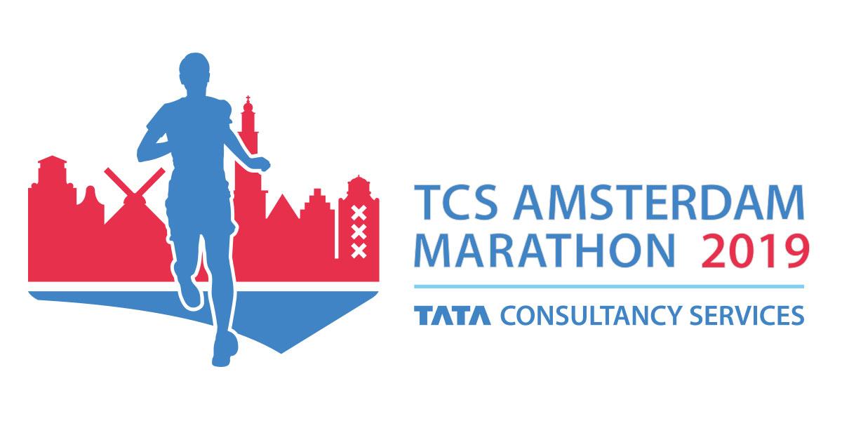 Marathon van Amsterdam