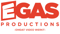 Egas Productions